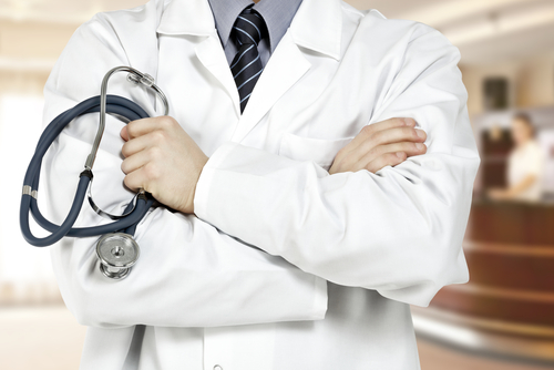 White Coat Hypertension - Lower Your Blood Pressure Naturally